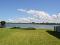 Lot 2419 Diamantina Circuit, Harrington, NSW 2427