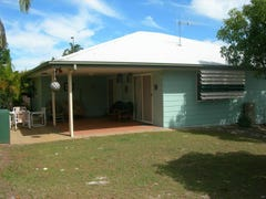 7 Tingira Close, Rainbow Beach, Qld 4581
