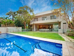 42 Cambridge Avenue, Vaucluse, NSW 2030