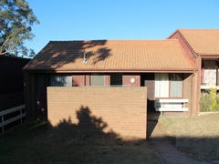 21 Stack Street, Bathurst, NSW 2795