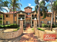 11/253-255 Dunmore Street, Pendle Hill, NSW 2145