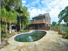 306 North Creek Road, Lennox Head, NSW 2478
