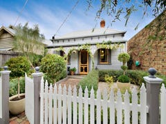 184 Verner Street, East Geelong, Vic 3219