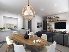 507/3 Grand Court, Fairy Meadow, NSW 2519
