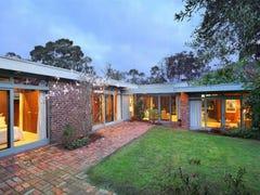 64 Waimarie Drive, Mount Waverley, Vic 3149