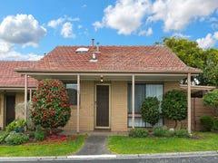 27/37-47 View Mount Road, Glen Waverley, Vic 3150