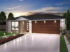 15 Mirima Ct, Waterford, Qld 4133