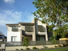 Units 1 &amp; 9 Belmont Grange.  139 Cotlew Street, Ashmore, Qld 4214