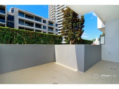 9/2 Nina Gray Avenue, Rhodes, NSW 2138
