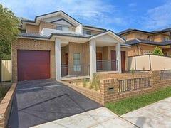 10 Price Street, Merrylands, NSW 2160