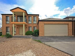 3 Nebula Court, Kealba, Vic 3021
