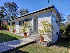72 Fig Tree Pocket Road, Chapel Hill, Qld 4069