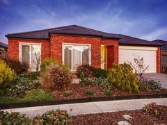 22 Peppermint Crescent, Wyndham Vale, Vic 3024