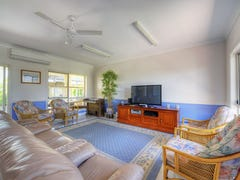 Lot 44, 1 Woodbeck Street, Beenleigh, Qld 4207