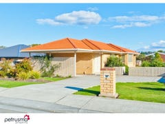 30 Manor Gardens, Kingston, Tas 7050