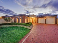 12 Balonne Close, Taylors Lakes, Vic 3038