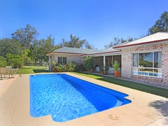 "712 Warral Road ""Marie-Thea"", Tamworth, NSW 2340"