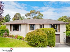 4 Fern Street, Kingston, Tas 7050