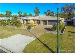 9 Tequesta Drive, Beaudesert, Qld 4285