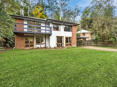 6 Lochness Place, Hornsby, NSW 2077