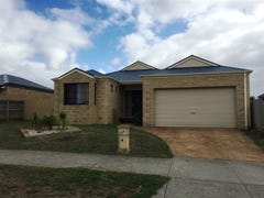 21 Weerona Way, Mornington, Vic 3931