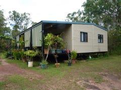 10 Havlik Road, Humpty Doo, NT 0836