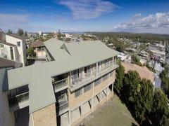 17  Clarence Street, Yamba, NSW 2464