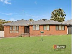 11 Warradale Road, Silverdale, NSW 2752