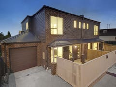 34A & 34B Thompson Road, North Geelong, Vic 3215