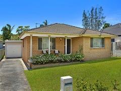63 Sierra Avenue, Bateau Bay, NSW 2261