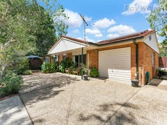 34 Elizabeth Crescent, Goodna, Qld 4300