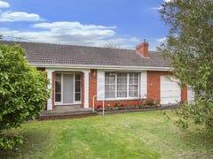39 Essex Road, Mount Waverley, Vic 3149