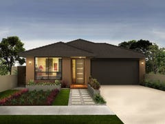 Lot 1104 Bateleur Crescent, Doreen, Vic 3754