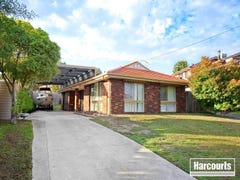 3 Renmuir Court, Frankston, Vic 3199