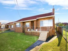 18 Stuart  Rd, Warrawong, NSW 2502