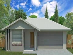 Lot 1 Huntsman Crescent, Greater Ascott, Shaw, Qld 4818