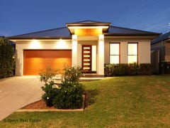 24 Bradley Drive, Harrington Park, NSW 2567