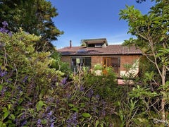 69 Bedford Road, Woodford, NSW 2778