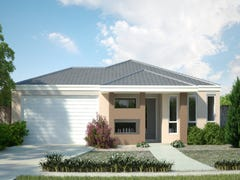 126 Sunningdale Drive, Hillside, Vic 3037
