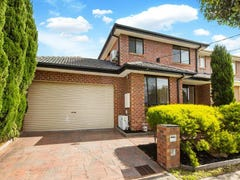 27 Mountain Crescent, Mulgrave, Vic 3170