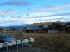 Lot 110, Vasili Court, Oakdowns, Tas 7019