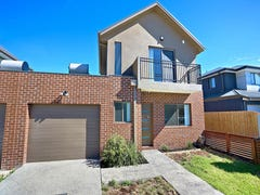 4/19 Arndt Road, Pascoe Vale, Vic 3044