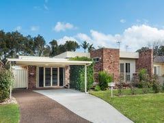 18 Renown Street, Wamberal, NSW 2260
