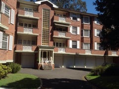 14/8 Larkin Street, Roseville, NSW 2069