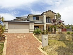 6 Rosabrook Crescent, Ormeau, Qld 4208