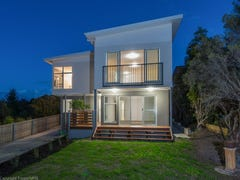 1A Gourlay Street, Blackmans Bay, Tas 7052