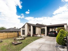 2 Albany Court, Endeavour Hills, Vic 3802
