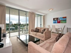 2501 'Freshwater Point' 33 TE Peters Drive, Broadbeach, Qld 4218