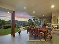46 Booyong Place, Tweed Valley, Murwillumbah, NSW 2484