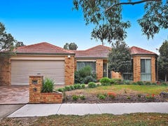 4 Orchid Square, Sydenham, Vic 3037